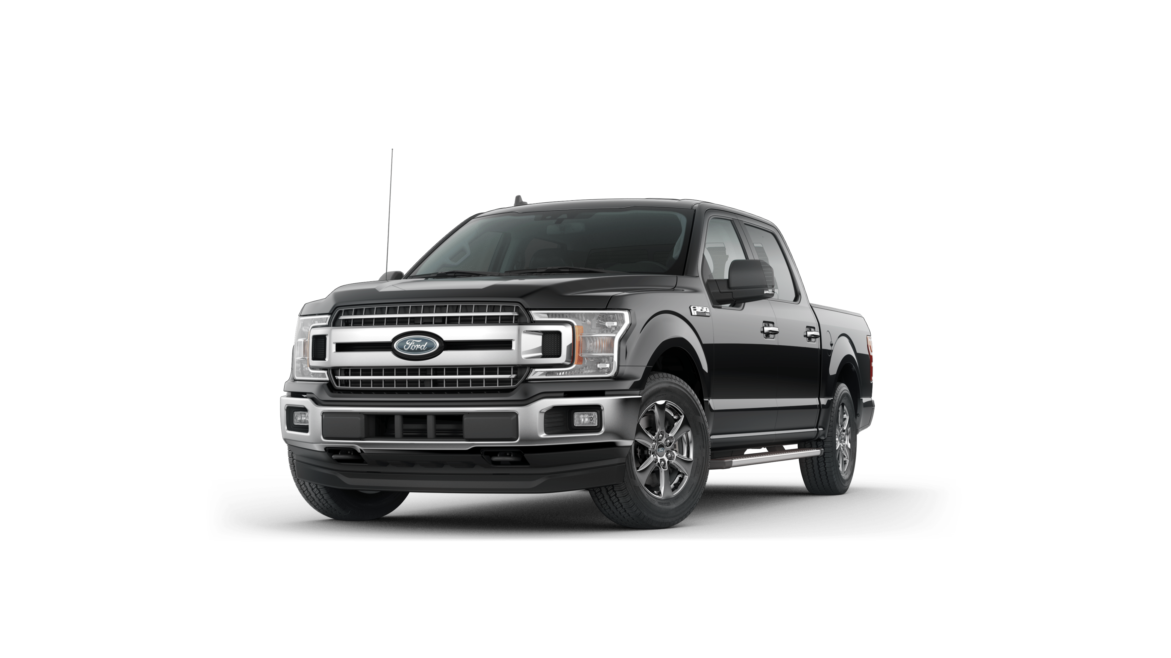 2020 Ford F-150 Vehicle Photo in Souderton, PA 18964-1038