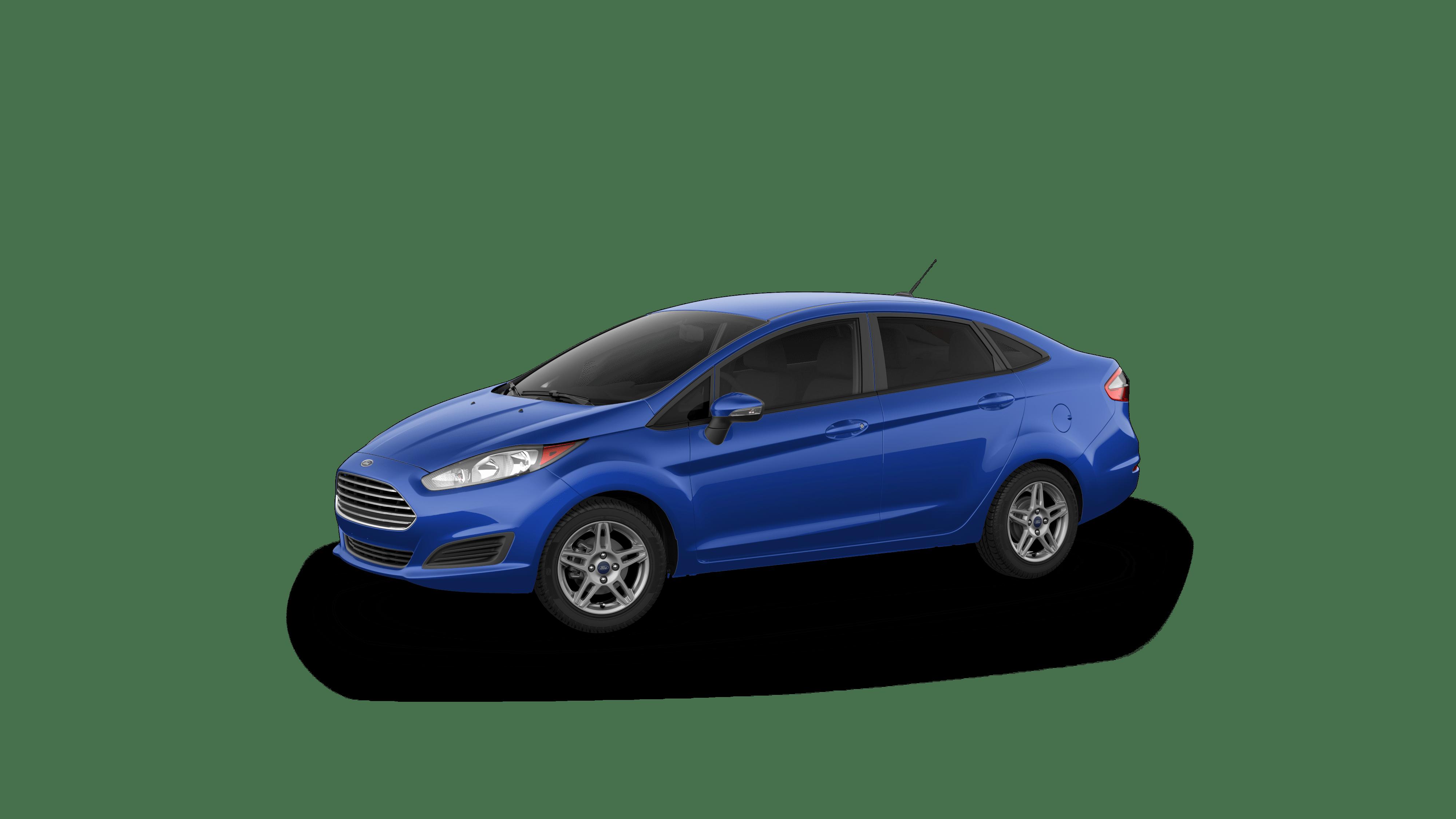 Ciocca Ford Quakertown >> New 2019 Ford Fiesta SE Hatch For Sale in Quakertown, PA   KM119188