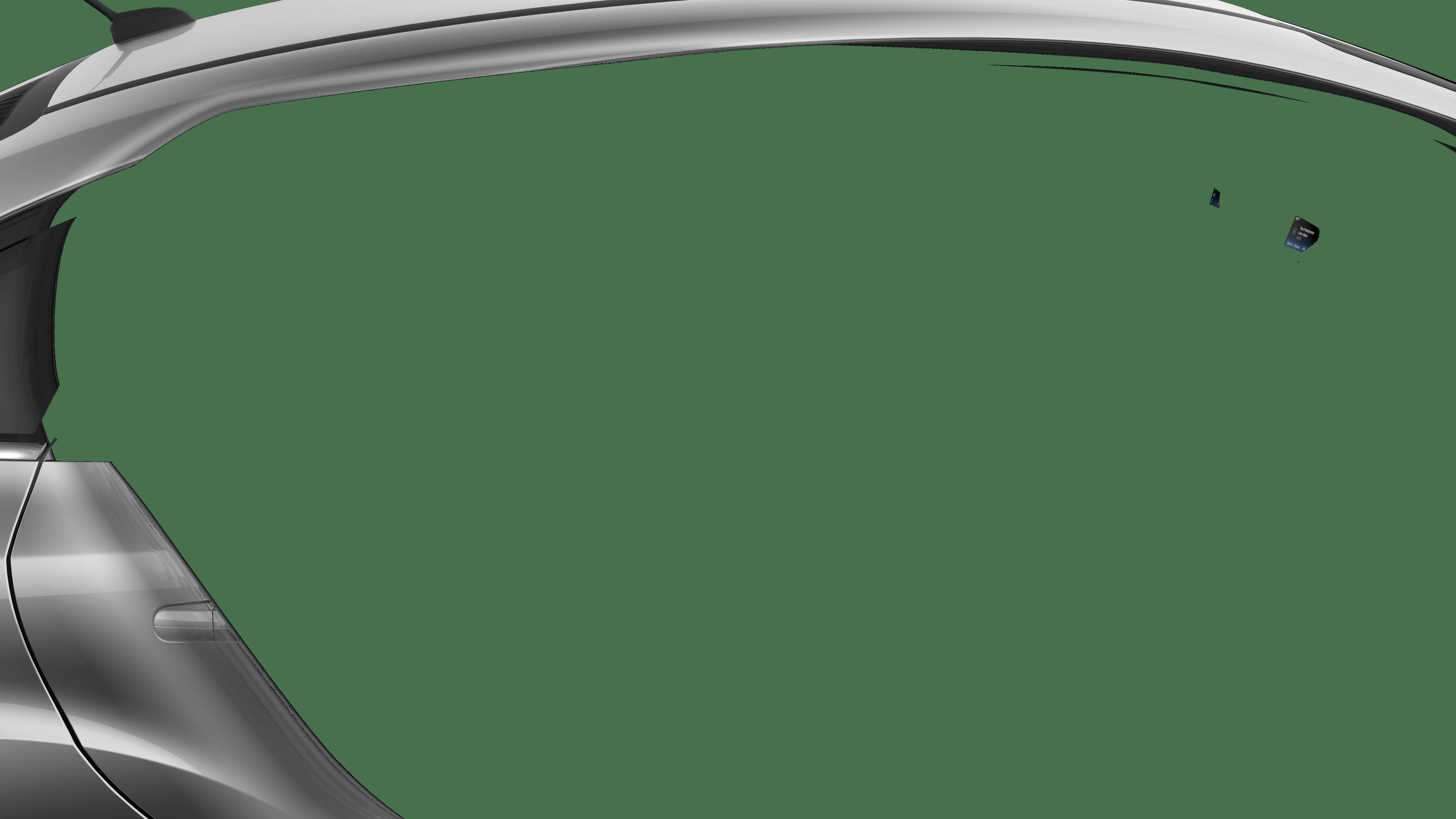 2018 ford focus for sale in fort pierce 1fadp3f21jl227291 sunrise ford. Black Bedroom Furniture Sets. Home Design Ideas