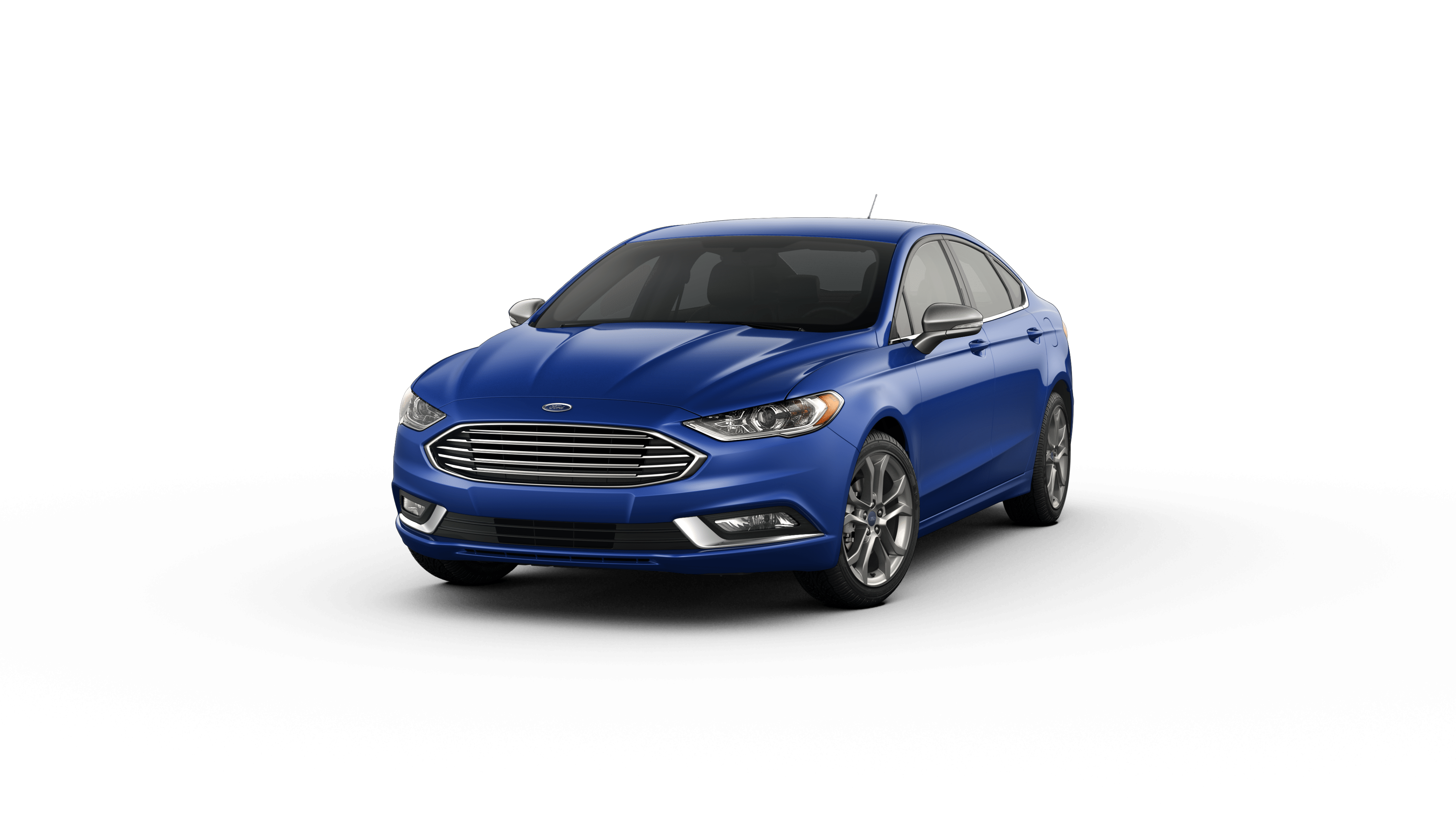 new 2018 ford fusion se fwd for sale in souderton pa. Black Bedroom Furniture Sets. Home Design Ideas