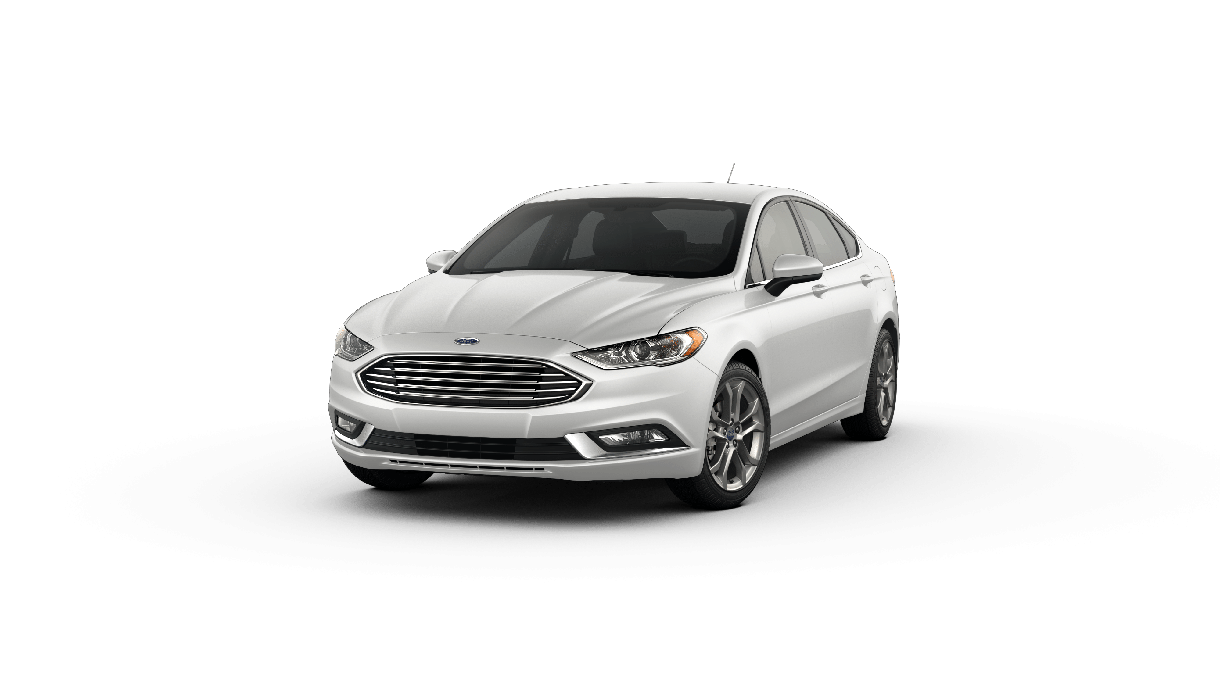 new 2018 ford fusion se fwd for sale in quakertown pa. Black Bedroom Furniture Sets. Home Design Ideas