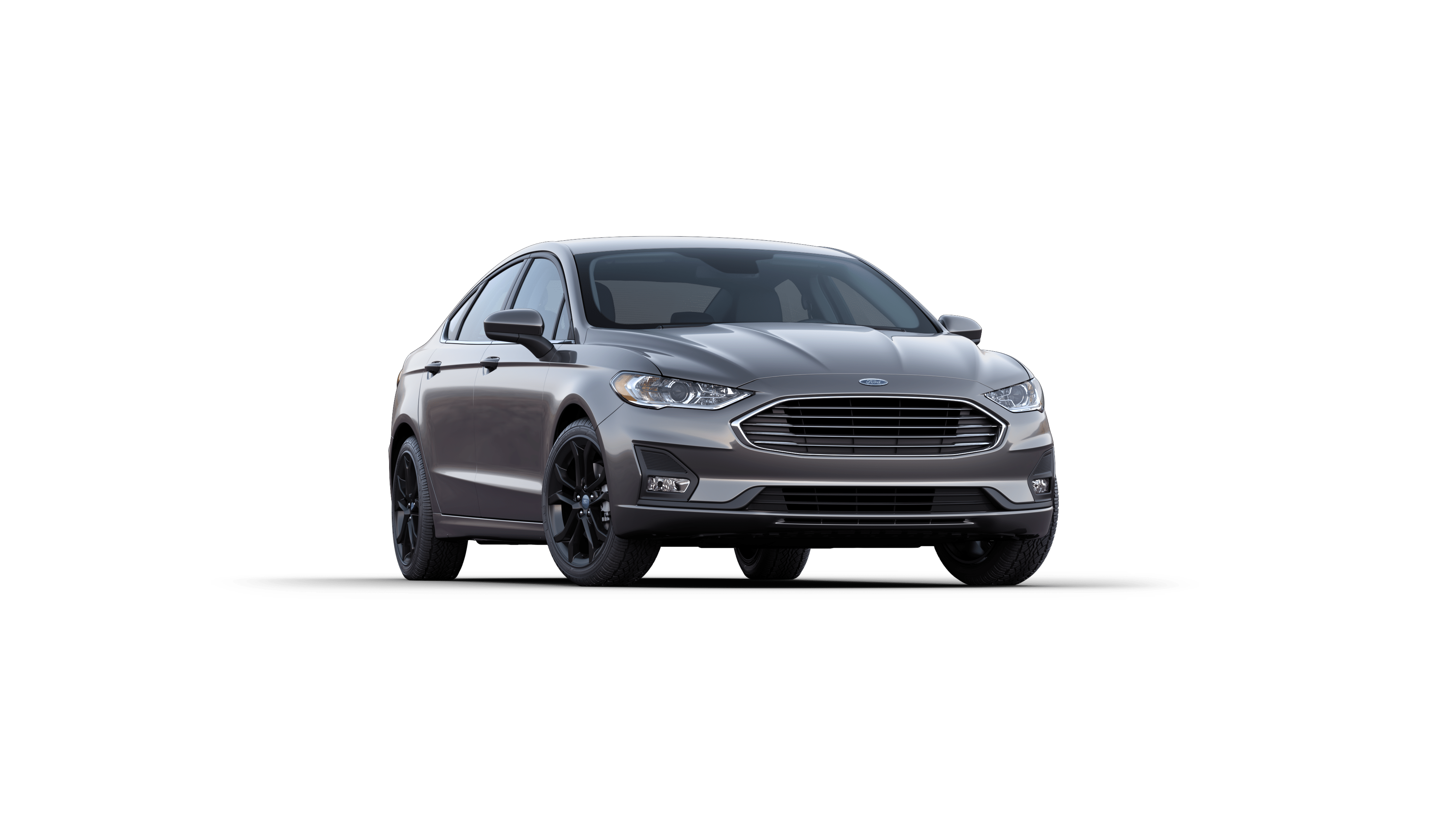 2019 Ford Fusion for sale in Lihue - 3FA6P0HD7KR216837 - Kuhio Ford
