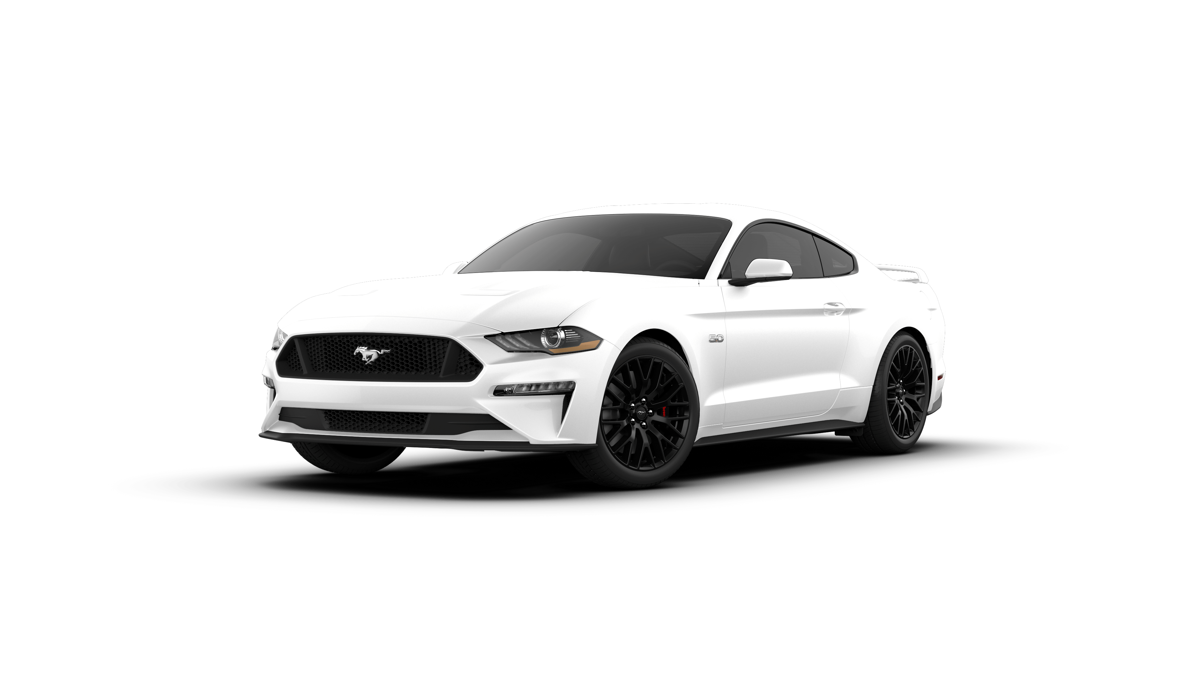 2018 ford mustang vehicle photo in little rock ar 72210 2861