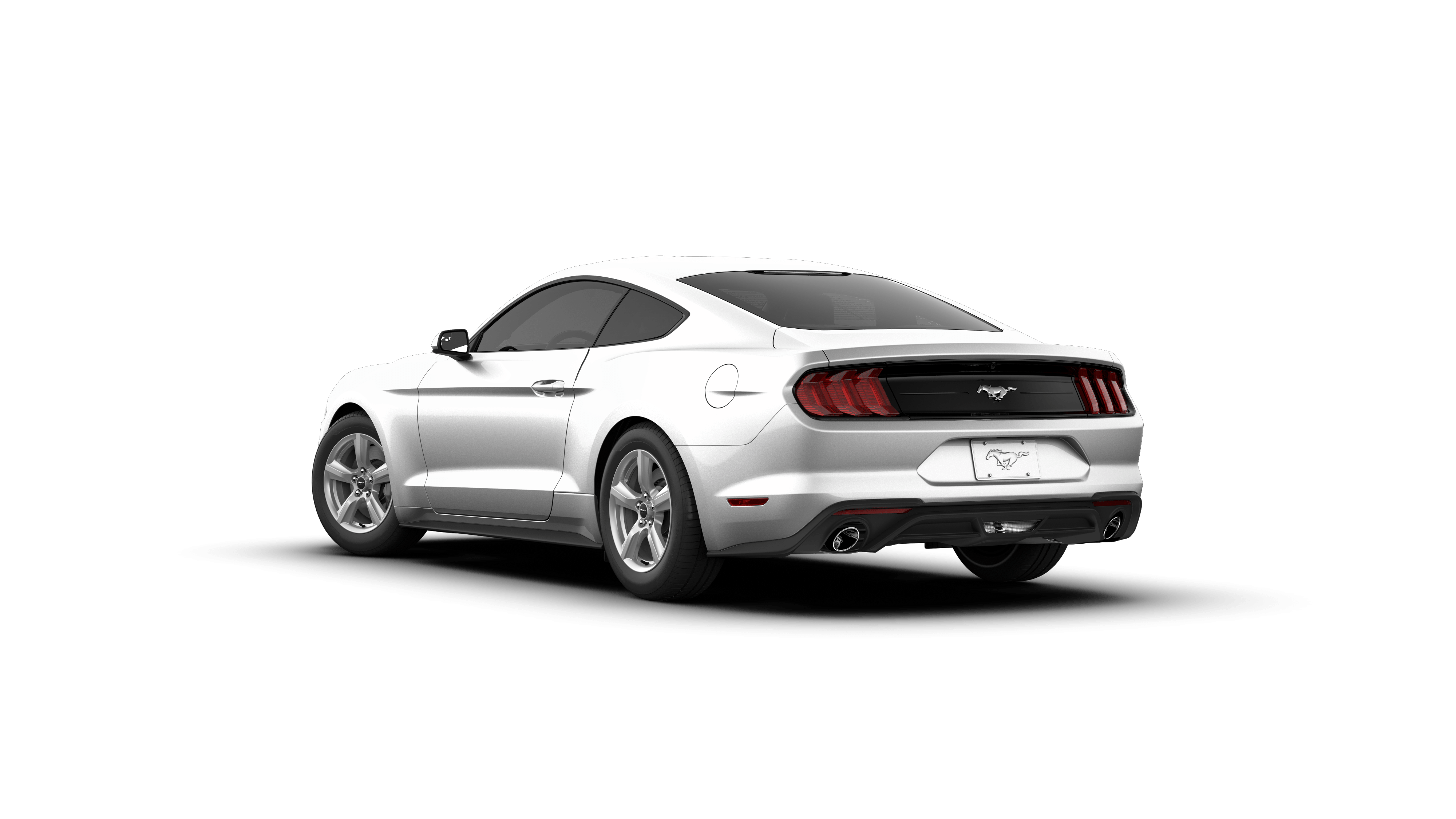 2019 Ford Mustang For Sale In South Gate
