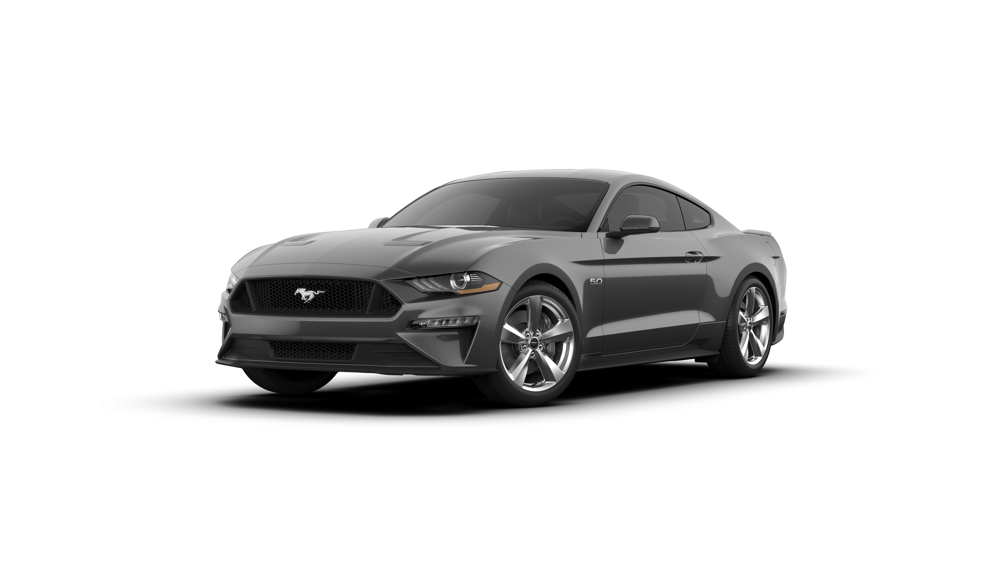 2019 ford mustang for sale in okmulgee 1fa6p8cf1k5130546