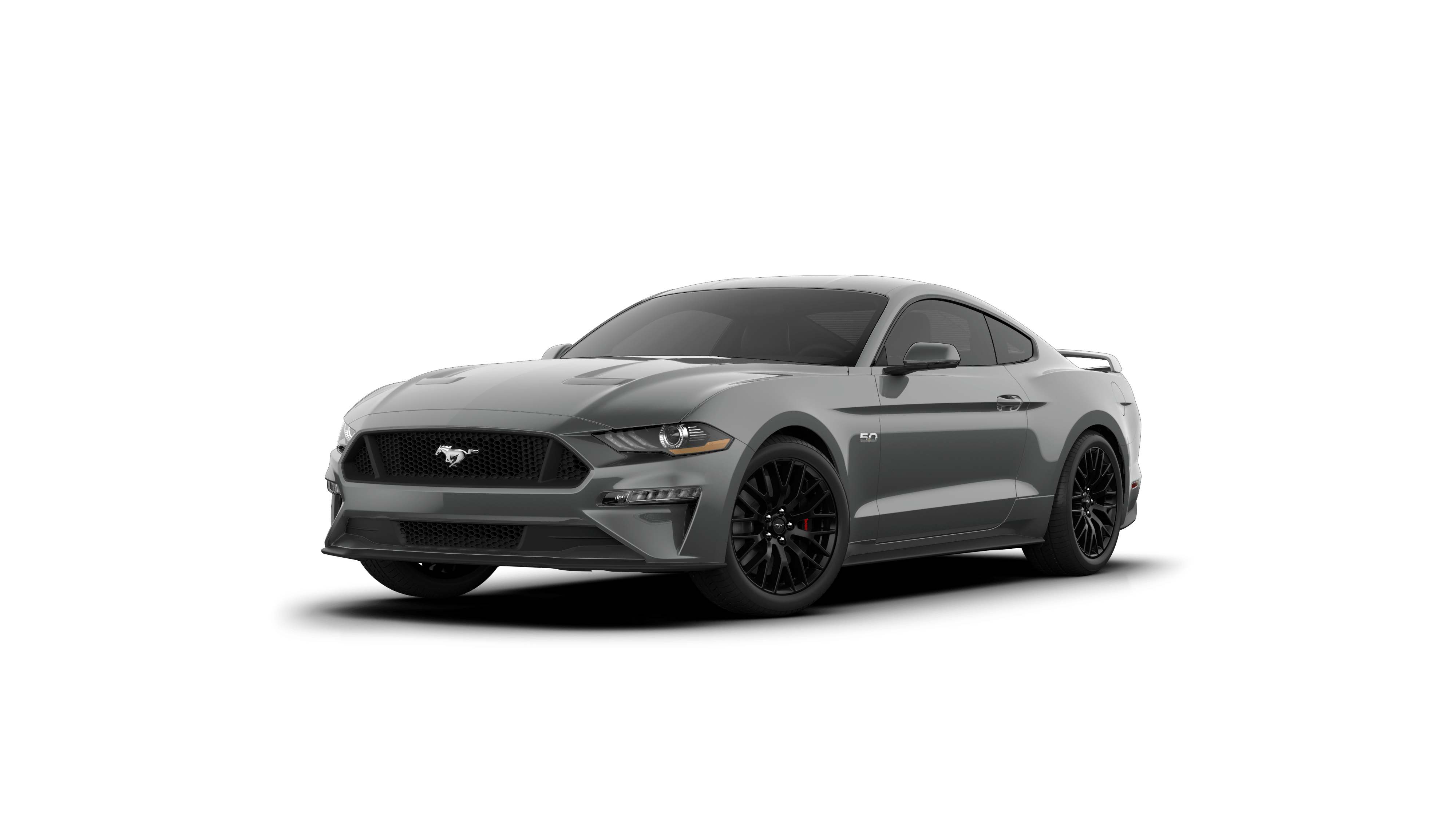 2020 Ford Mustang Vehicle Photo in Quakertown, PA 18951-1403