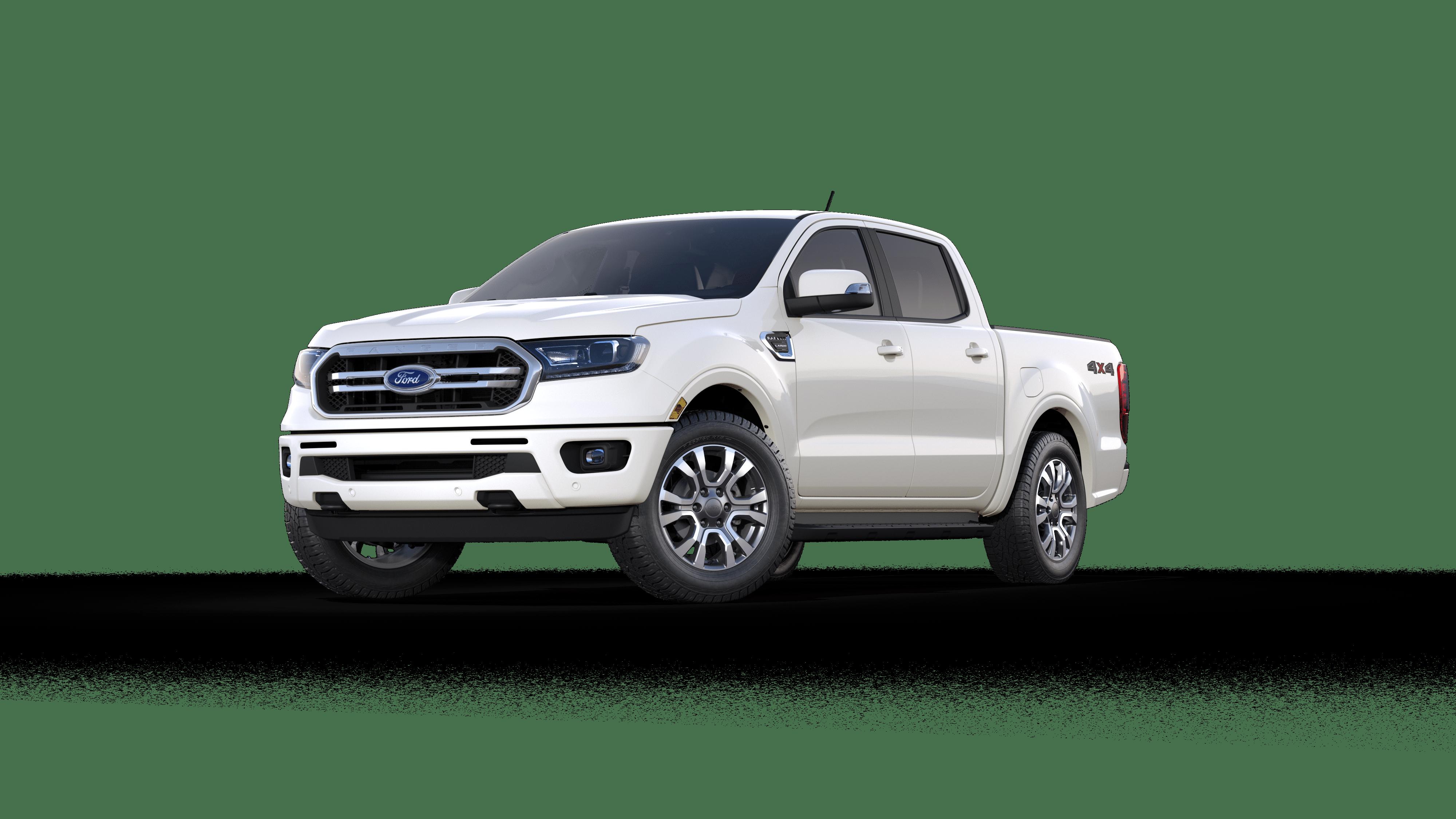 2019 Ford Ranger for sale in Norfolk - 1FTER4FH6KLA55876