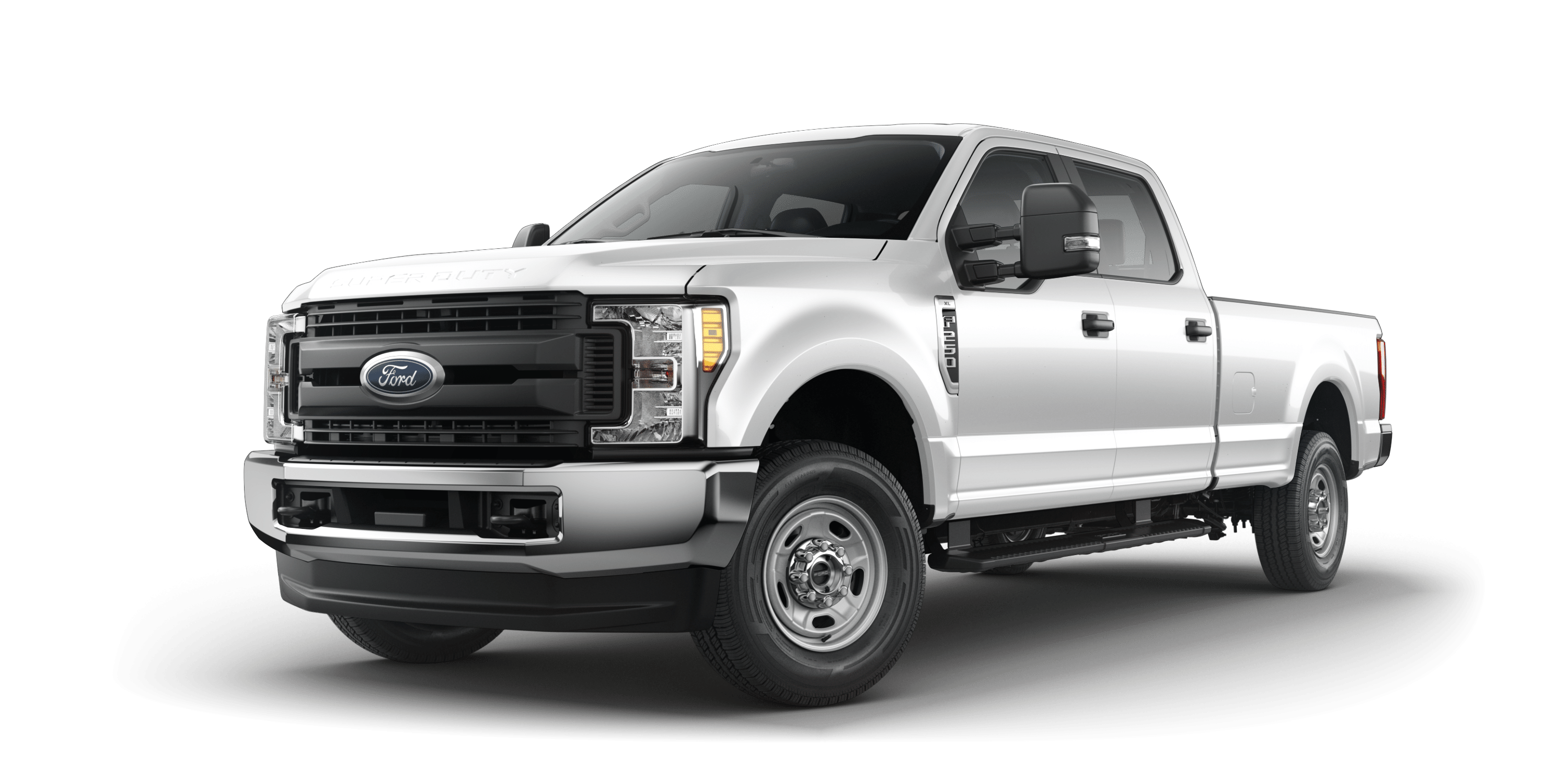 2017 ford super duty f 250 srw for sale in terrell 1ft7w2b63hee55918 platinum ford. Black Bedroom Furniture Sets. Home Design Ideas