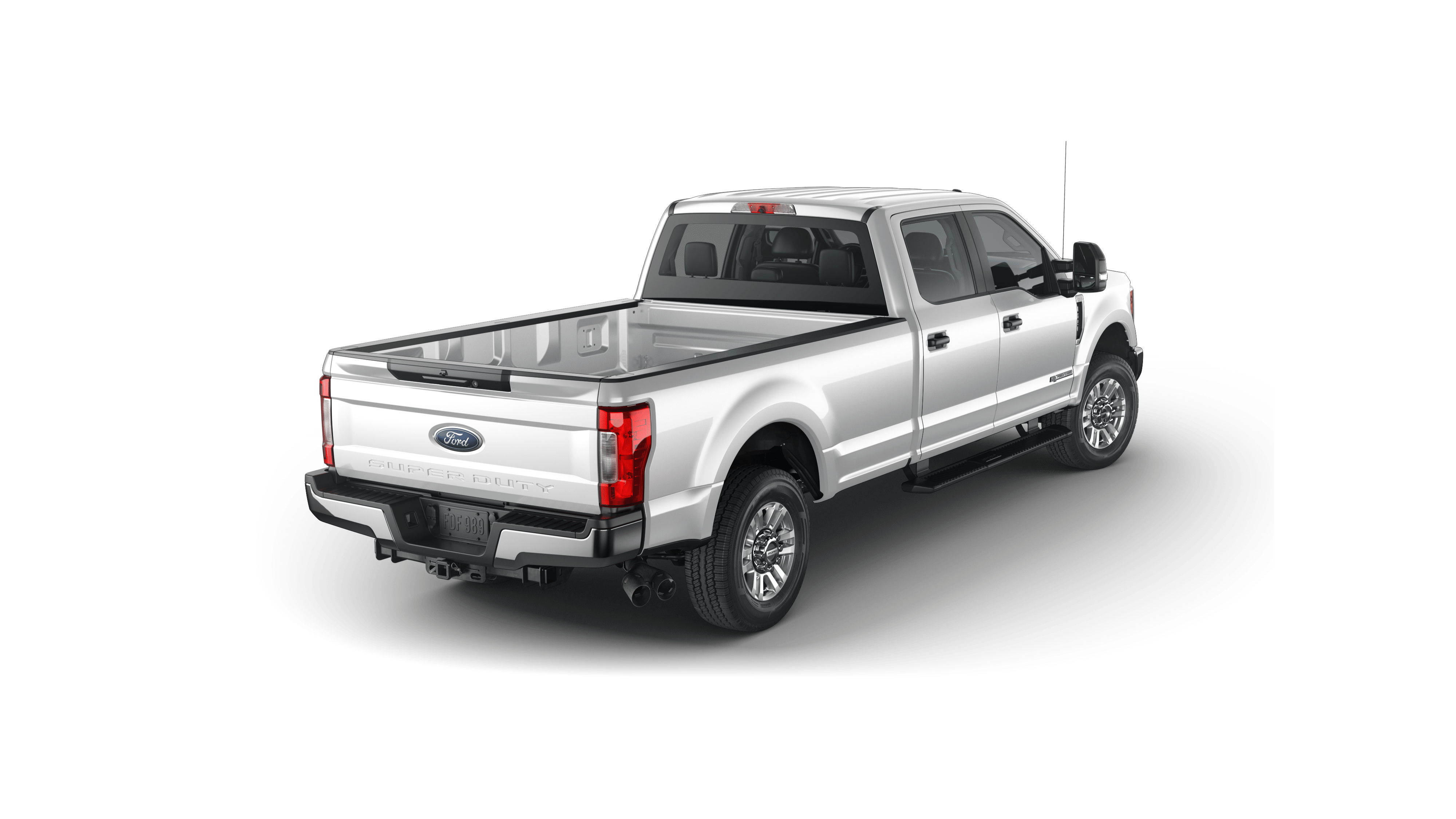 Southwest Ford Weatherford >> 2019 Ford Super Duty F-250 SRW for sale in Weatherford - 1FT7W2BT0KEG39730 - Southwest Ford, Inc.