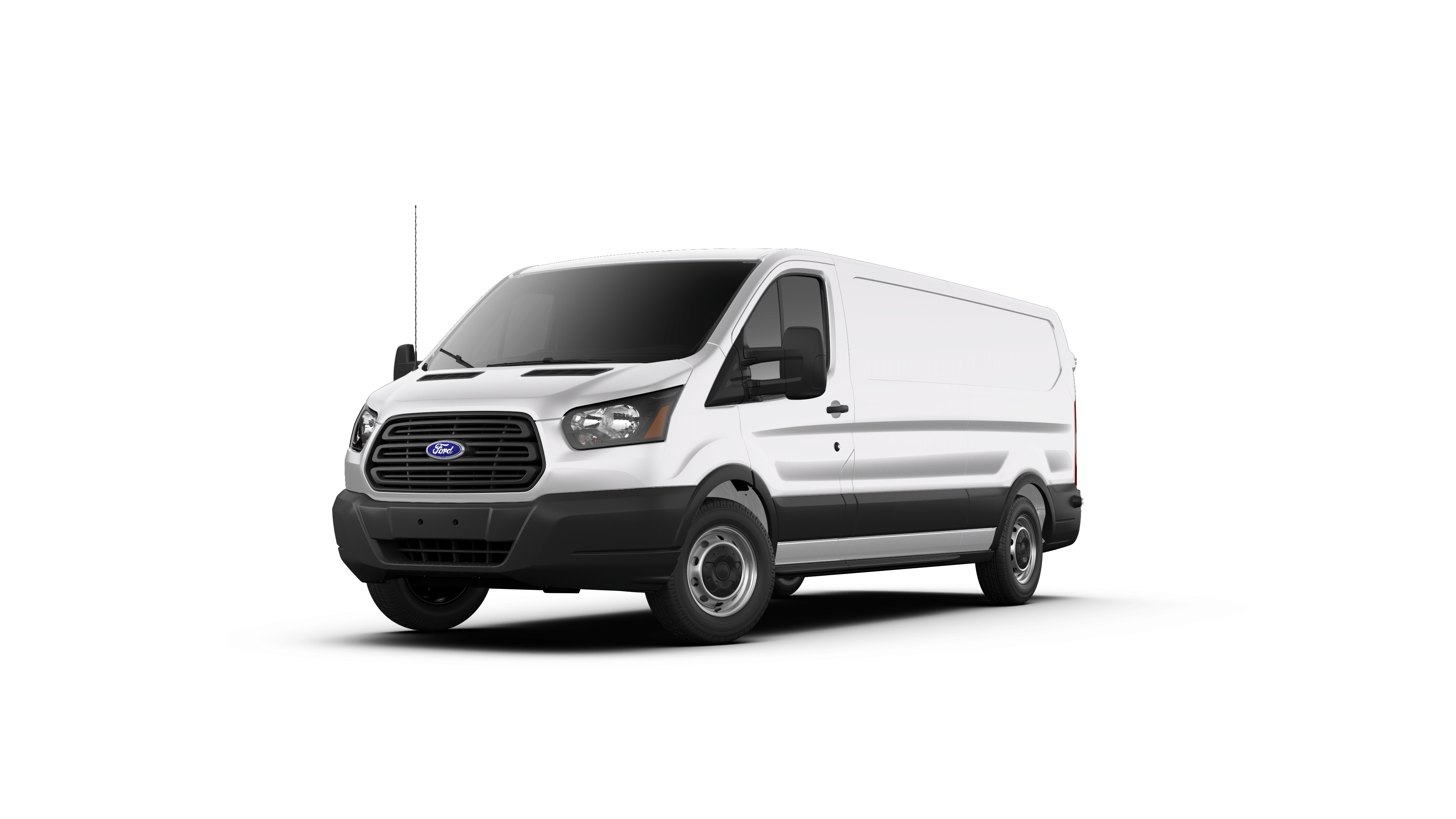 2018 Ford Transit Connect Van For Sale In Terrell