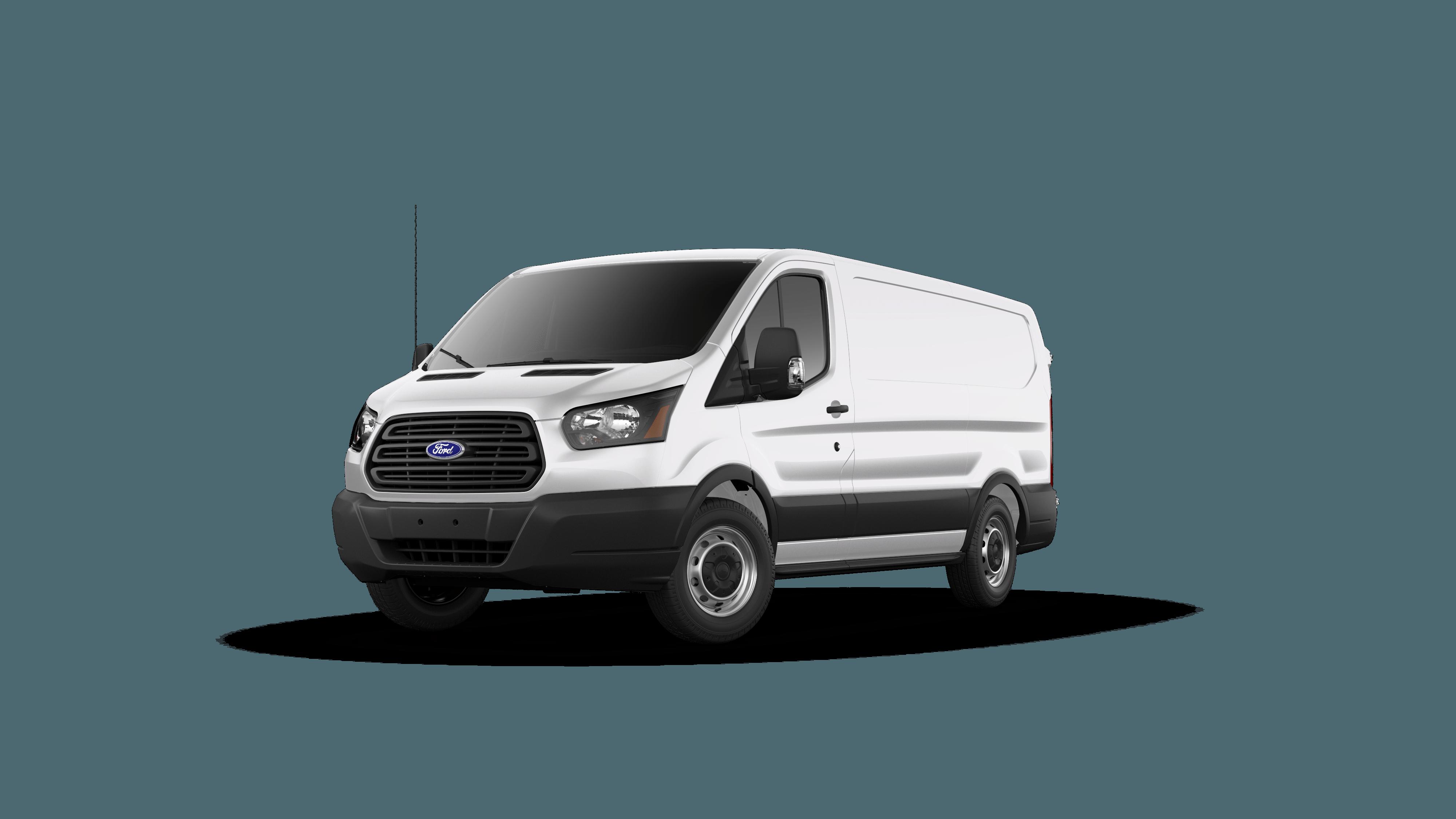 2019 Ford Transit Van Vehicle Photo in Quakertown, PA 18951-1403