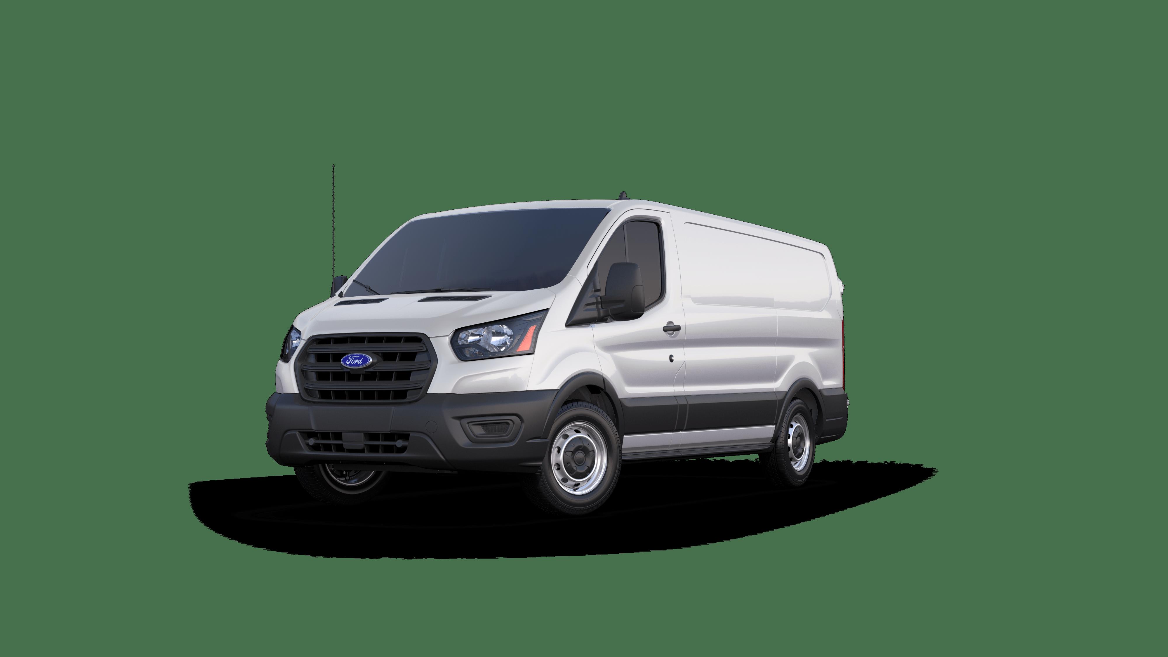 2020 Ford Transit Cargo Van Vehicle Photo in Souderton, PA 18964-1038