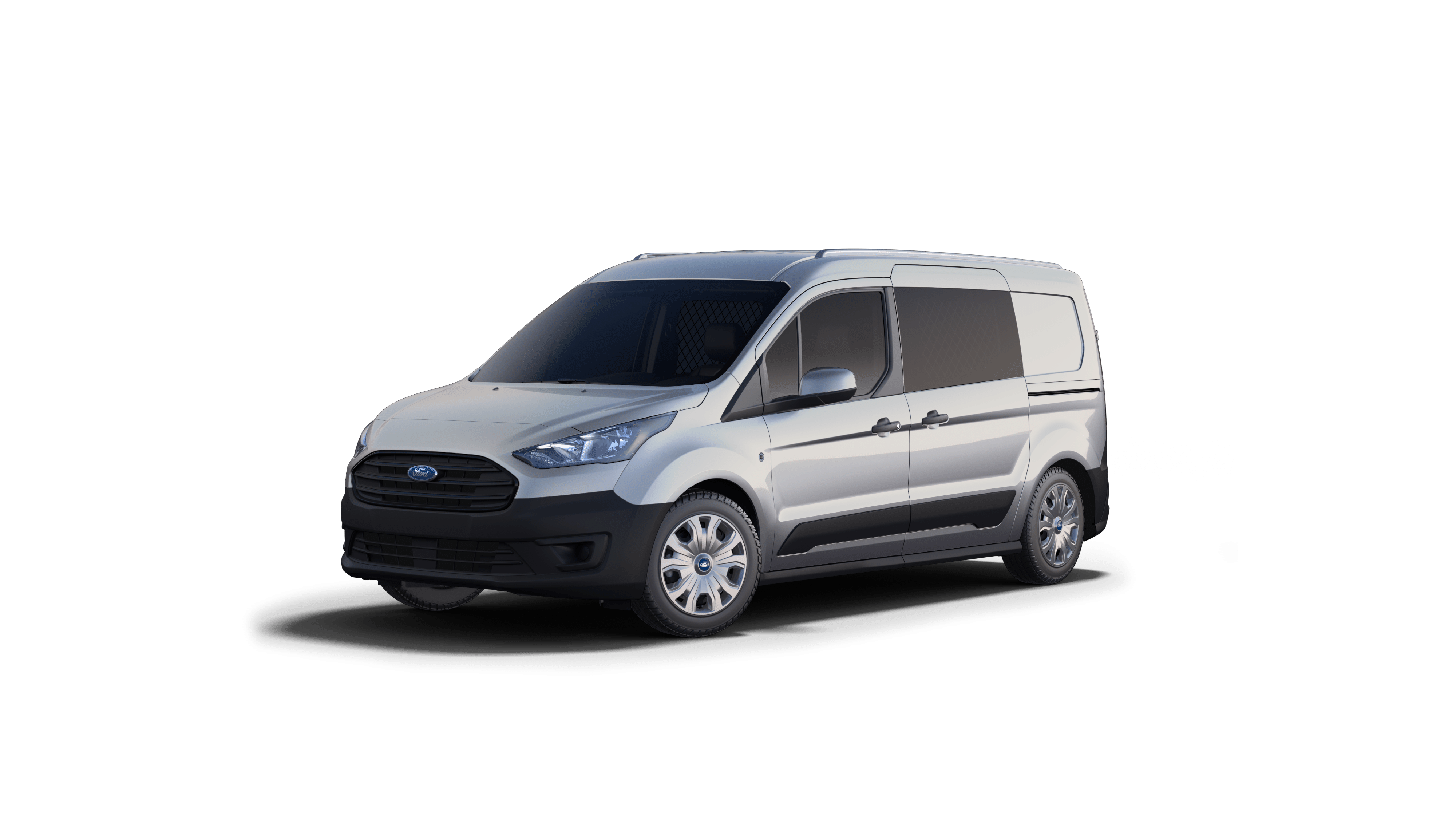 2019 Ford Transit Connect Van for sale in Nantucket