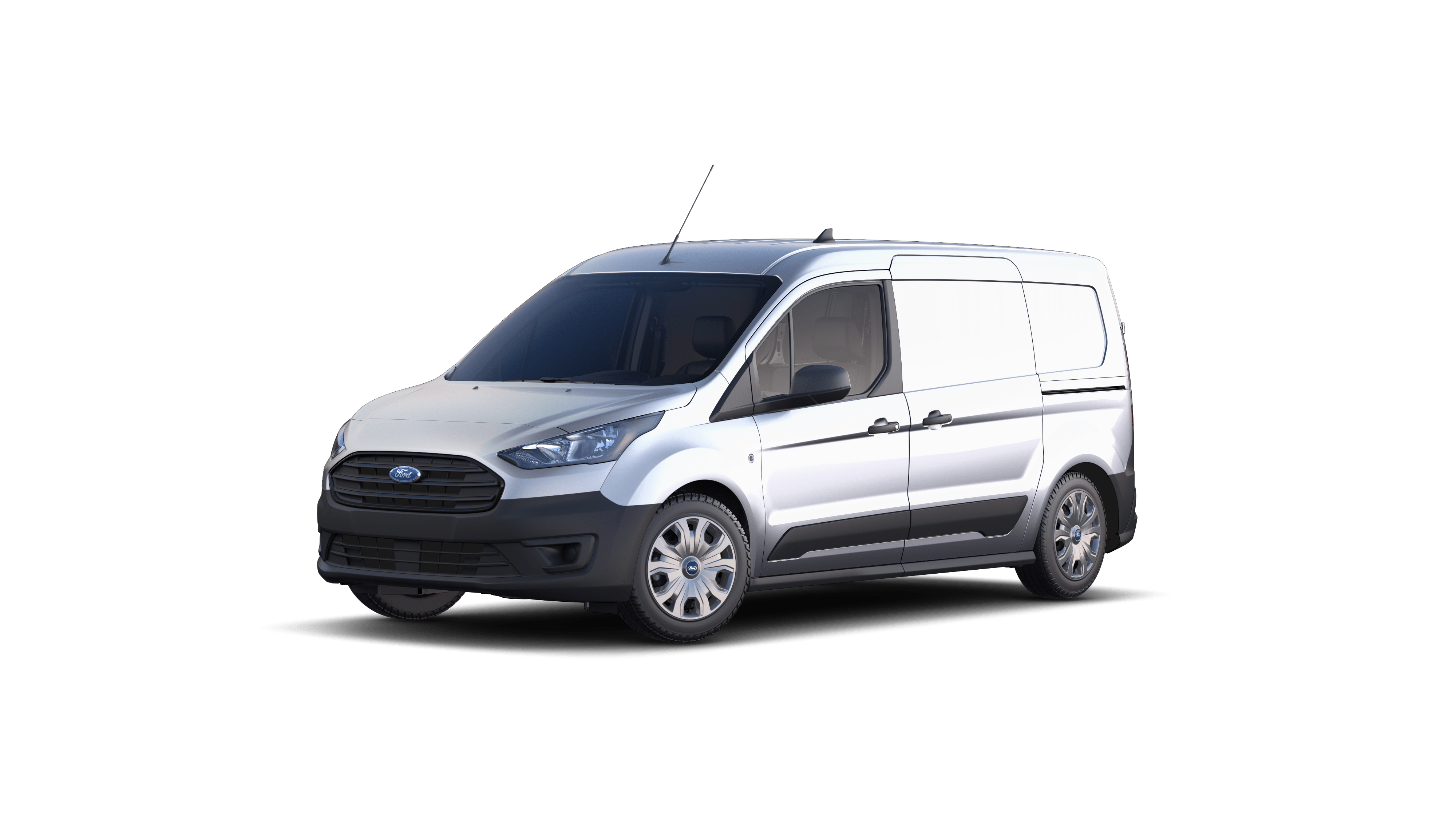 2020 Ford Transit Connect Van Vehicle Photo in Quakertown, PA 18951-1403