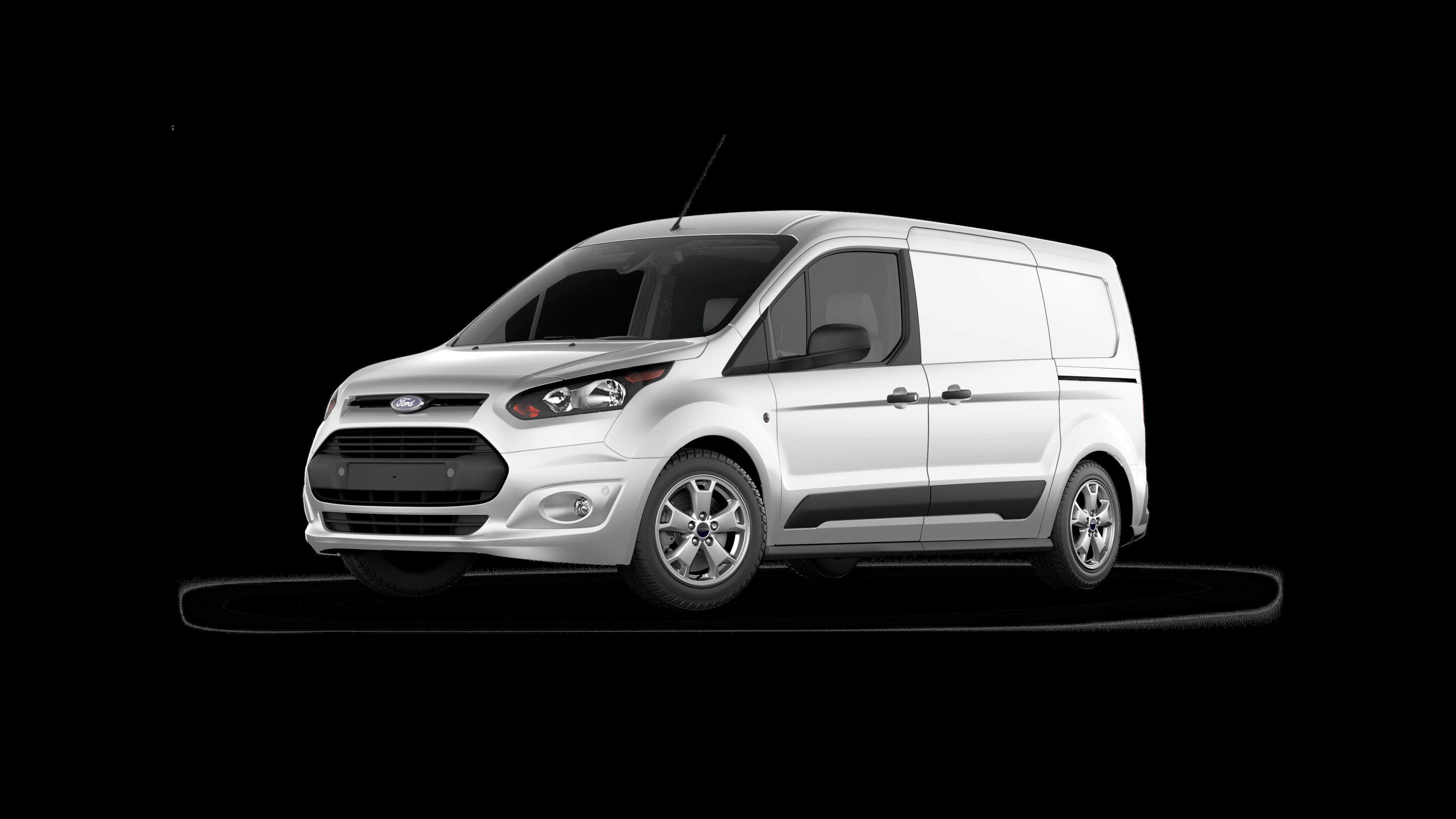 Middleton 2018 Vehicles for Sale