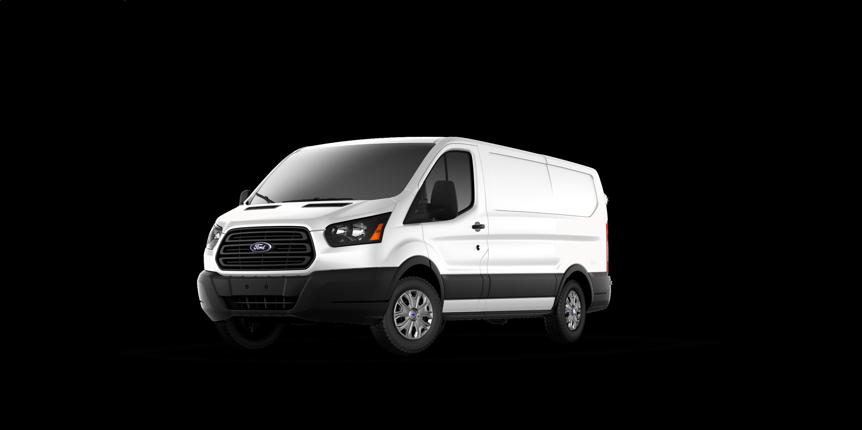 2017 Ford Transit Van Vehicle Photo in Souderton, PA 18964-1038