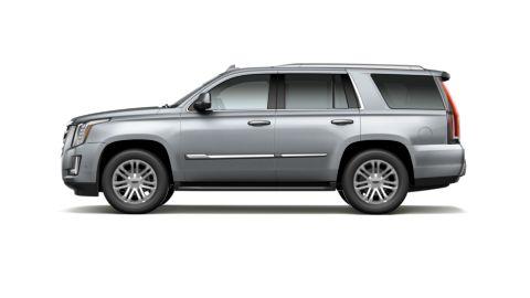 Cadillac 2019 Escalade Standard