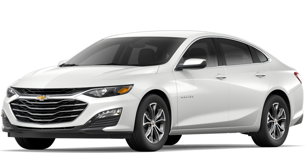 2019 Chevrolet Malibu In Temple Tx Don Ringler Chevrolet