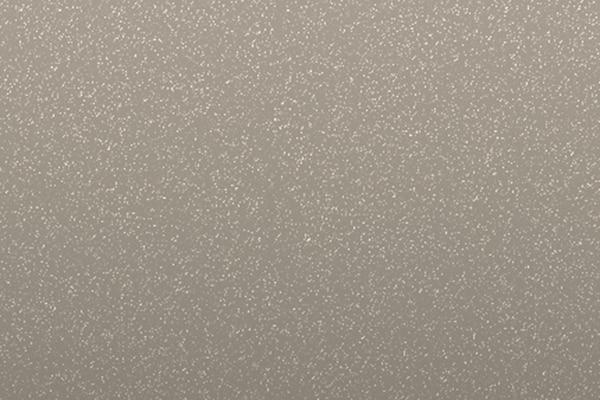 Pepperdust Metallic
