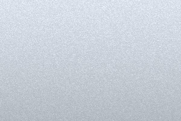 Silver Ice Metallic