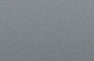 Slate Gray Metallic