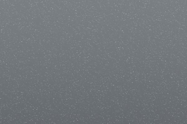 Satin Steel Gray Metallic