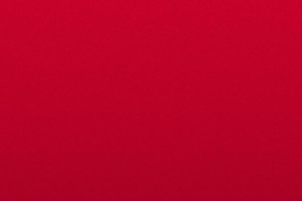 Cajun Red Tintcoat