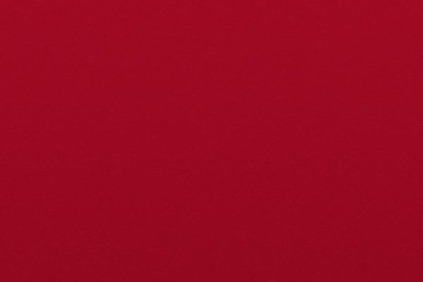 Siren Red Tintcoat