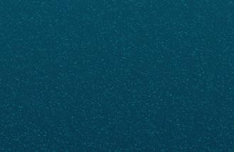 Pacific Blue Metallic