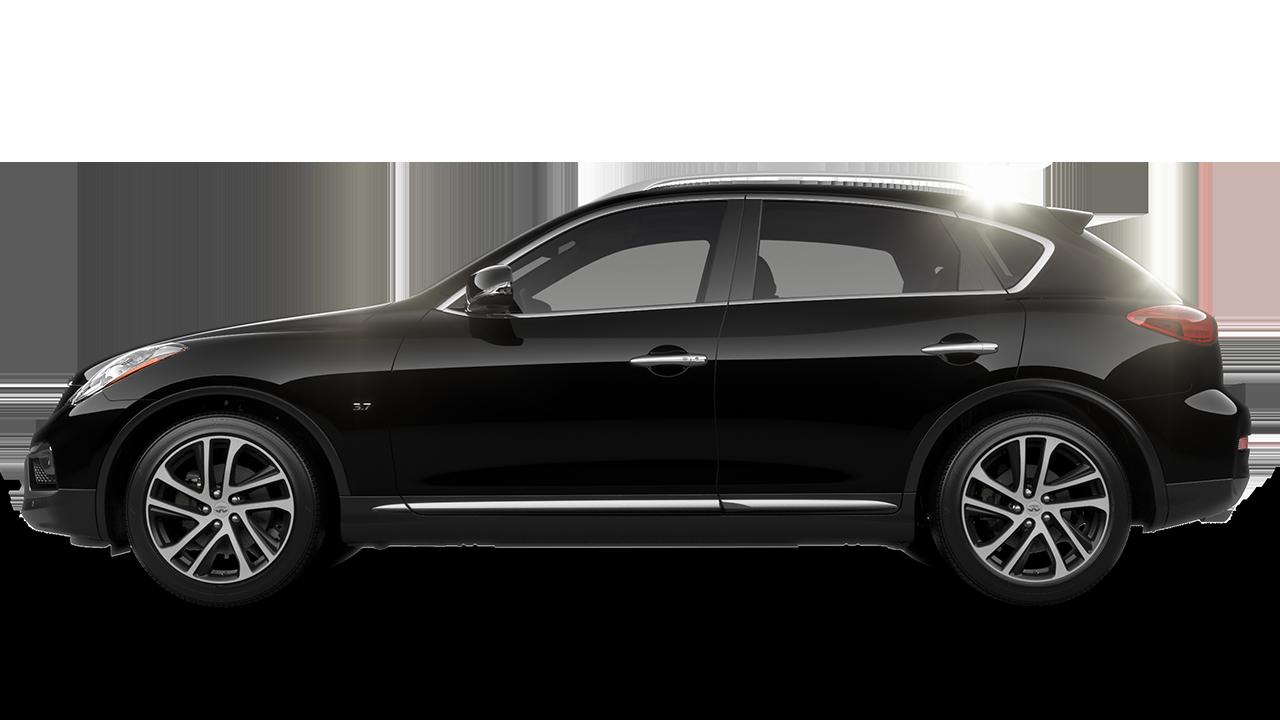 2017 INFINITI QX50 Vehicle Photo in Grapevine, TX 76051