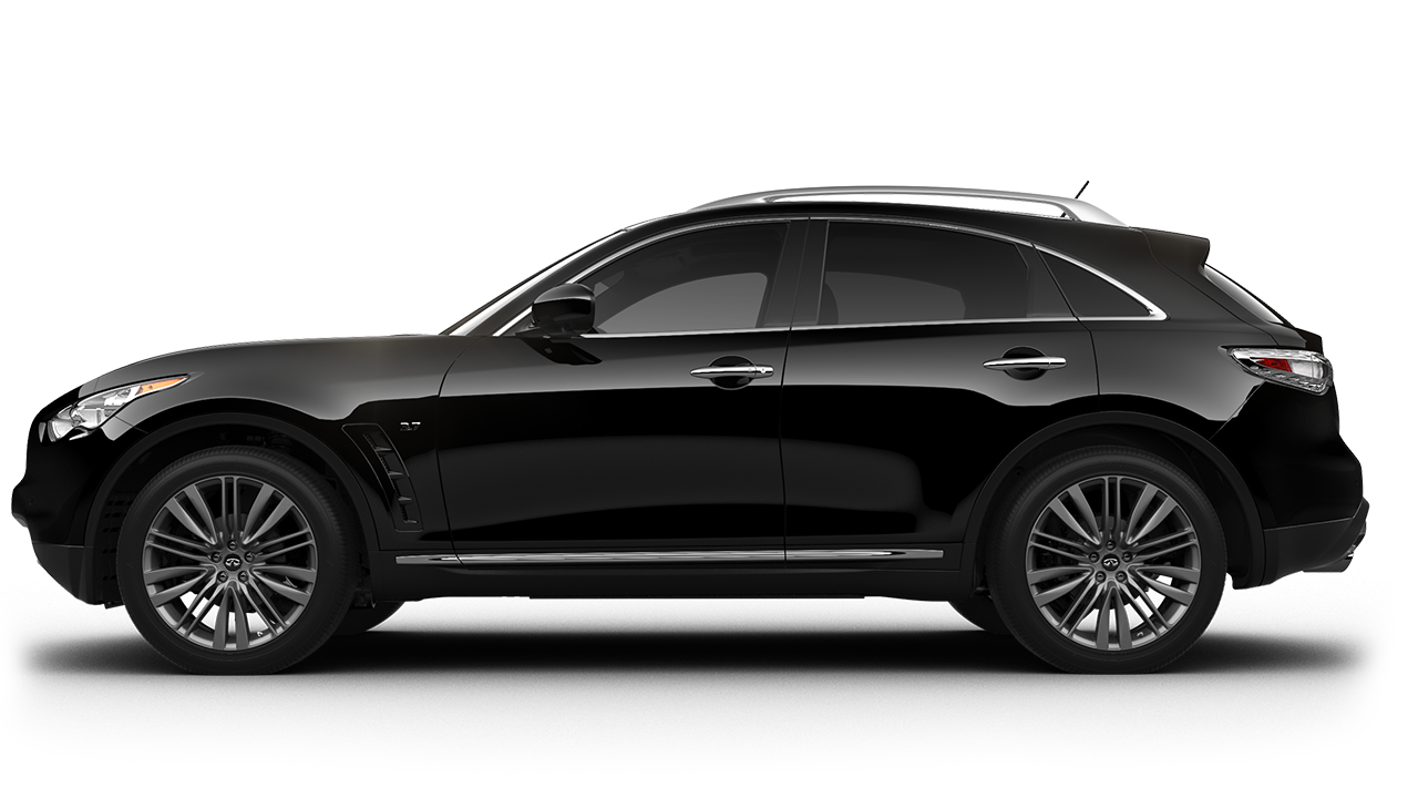2017 INFINITI QX70 Vehicle Photo in Willow Grove, PA 19090