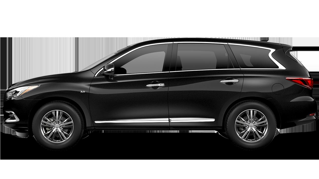 2017 INFINITI QX60 Vehicle Photo in San Antonio, TX 78230