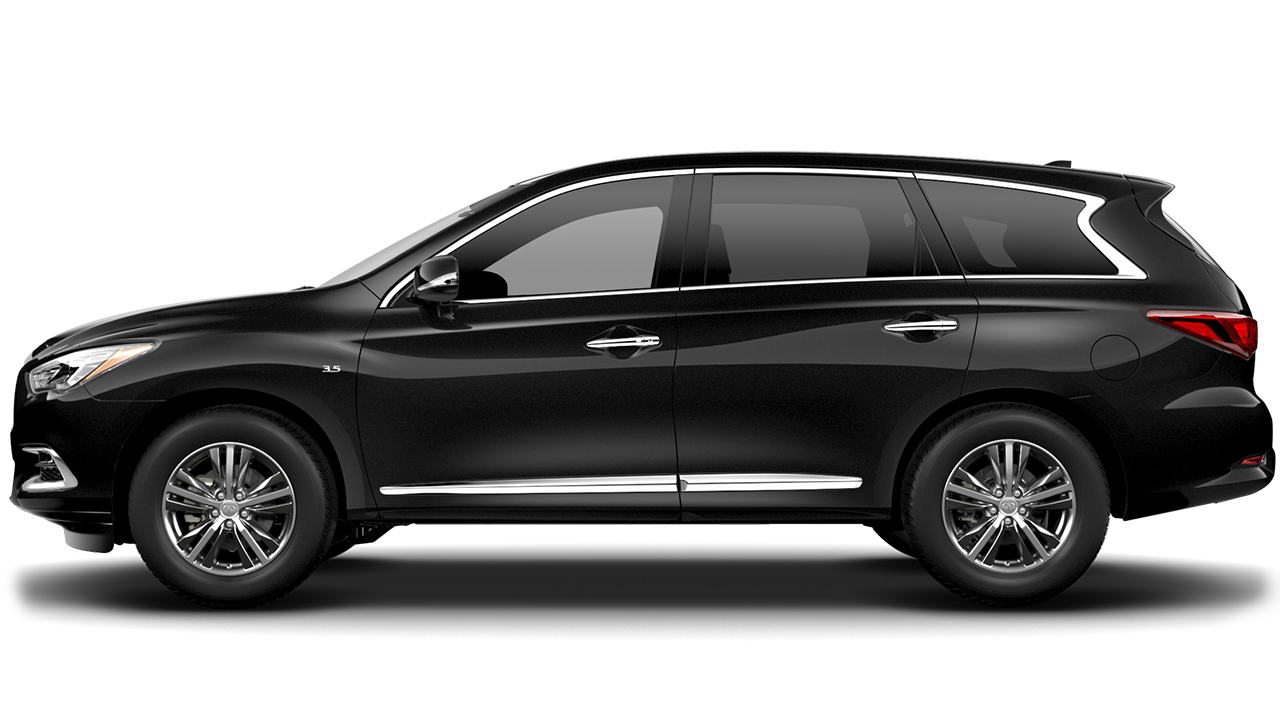 2017 infiniti qx60 awd black obsidian 5n1dl0mm4hc509925. Black Bedroom Furniture Sets. Home Design Ideas