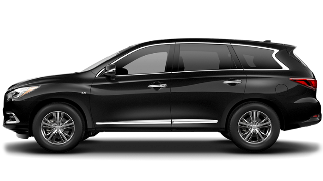 2017 Infiniti Qx60 Vehicle Photo In Ardmore Pa 19003