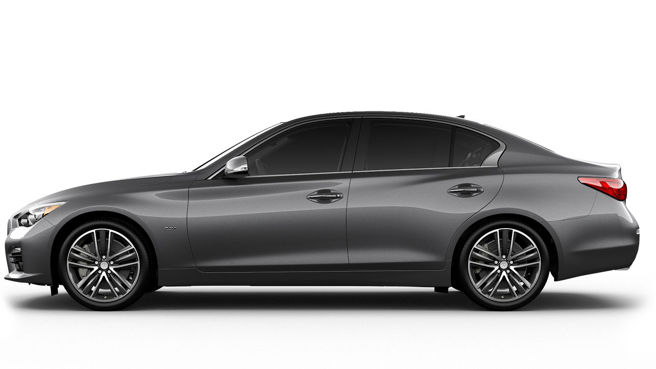 certified of infinity vehicle owned nashua preowned infiniti pre offers nh specials