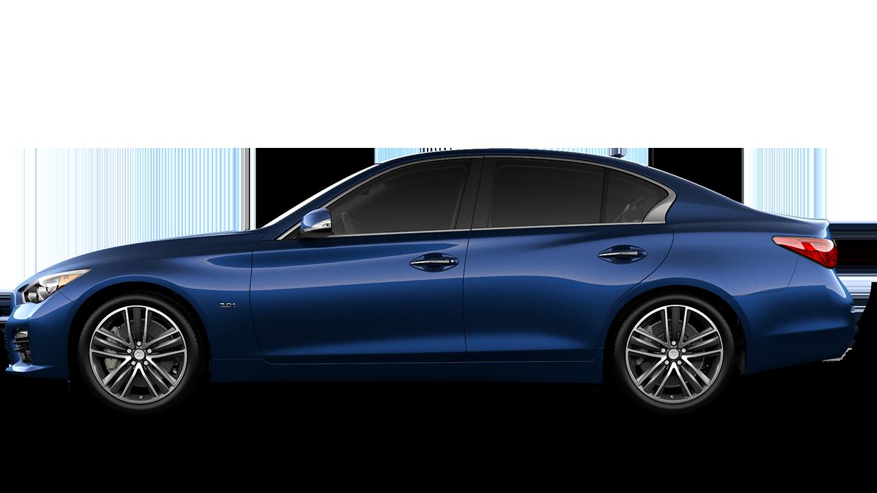 Infiniti Inventory 2017 Infiniti Q50 3 0t Sport Awd Sedan