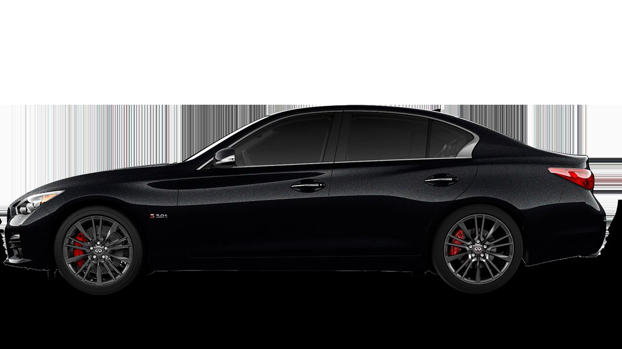 a 2017 infiniti q50 in valencia ca infiniti of valencia midnight black red sport 400 rwd 4d sedan. Black Bedroom Furniture Sets. Home Design Ideas