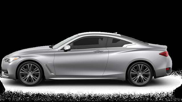 2017 Infiniti Q60 2 0 T >> A 2017 Infiniti Q60 In Oxnard Ca Dealer Infiniti Of Oxnard