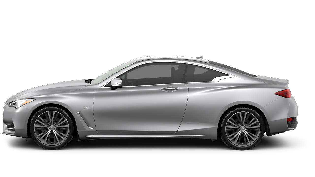 2017 INFINITI Q60 Vehicle Photo in Cerritos, CA 90703