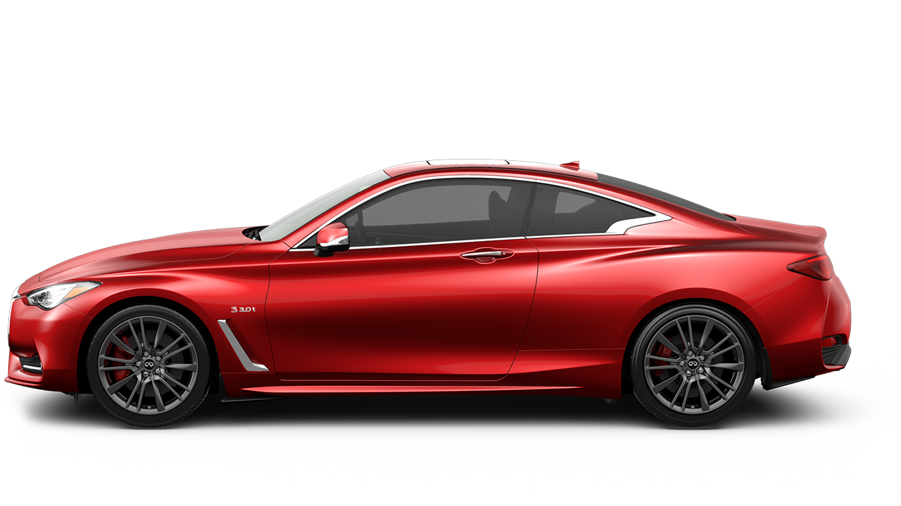2017 INFINITI Q60 Vehicle Photo in Willow Grove, PA 19090