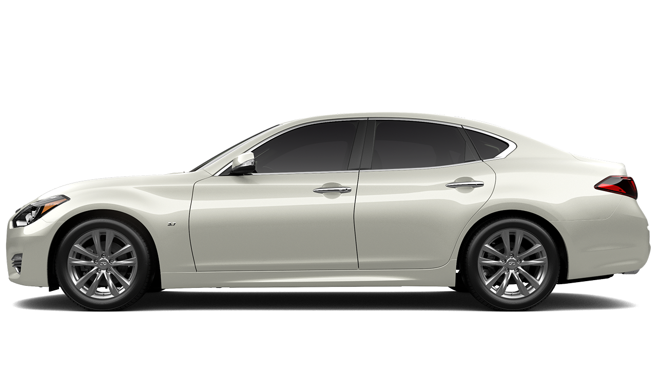 infiniti inventory 2017 infiniti q70 3 7 awd sedan in majestic white near philadelphia at. Black Bedroom Furniture Sets. Home Design Ideas