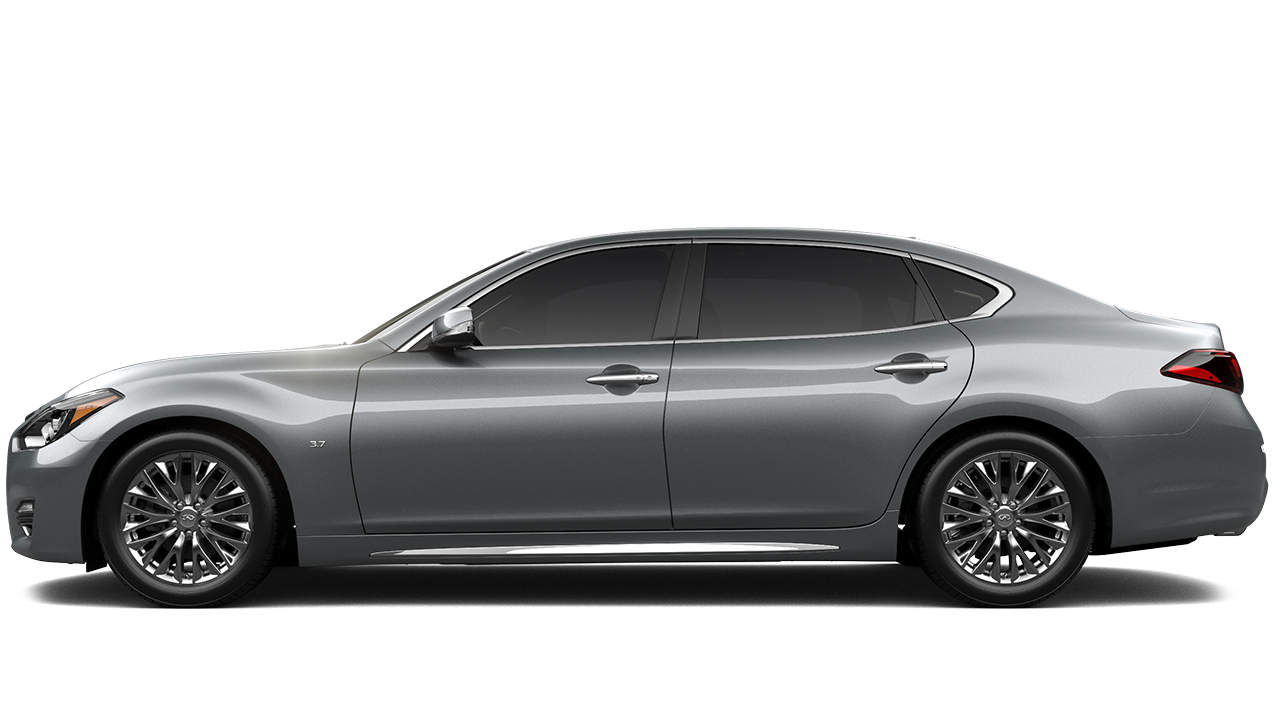 a 2017 infiniti q70l in austin tx dealer austin infiniti liquid platinum 3 7 rwd 3 7 rwd. Black Bedroom Furniture Sets. Home Design Ideas