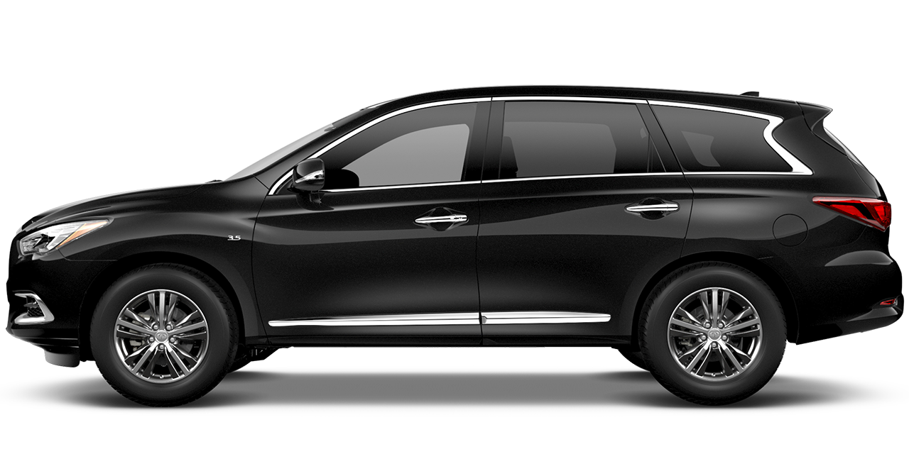 new 2019 infiniti qx50 for sale - flemington infiniti