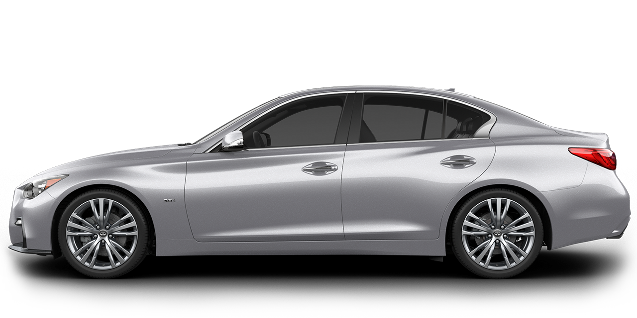 used in infiniti and paso selling dealer is el a cars new