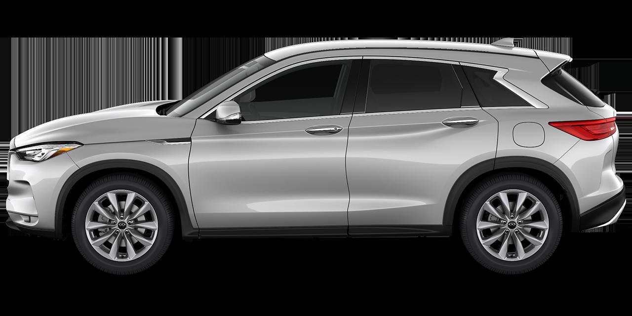 2019 INFINITI QX50 Vehicle Photo in Cerritos, CA 90703