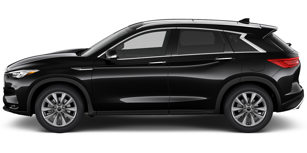 2019 INFINITI QX50 Vehicle Photo in Aurora, CO 80014