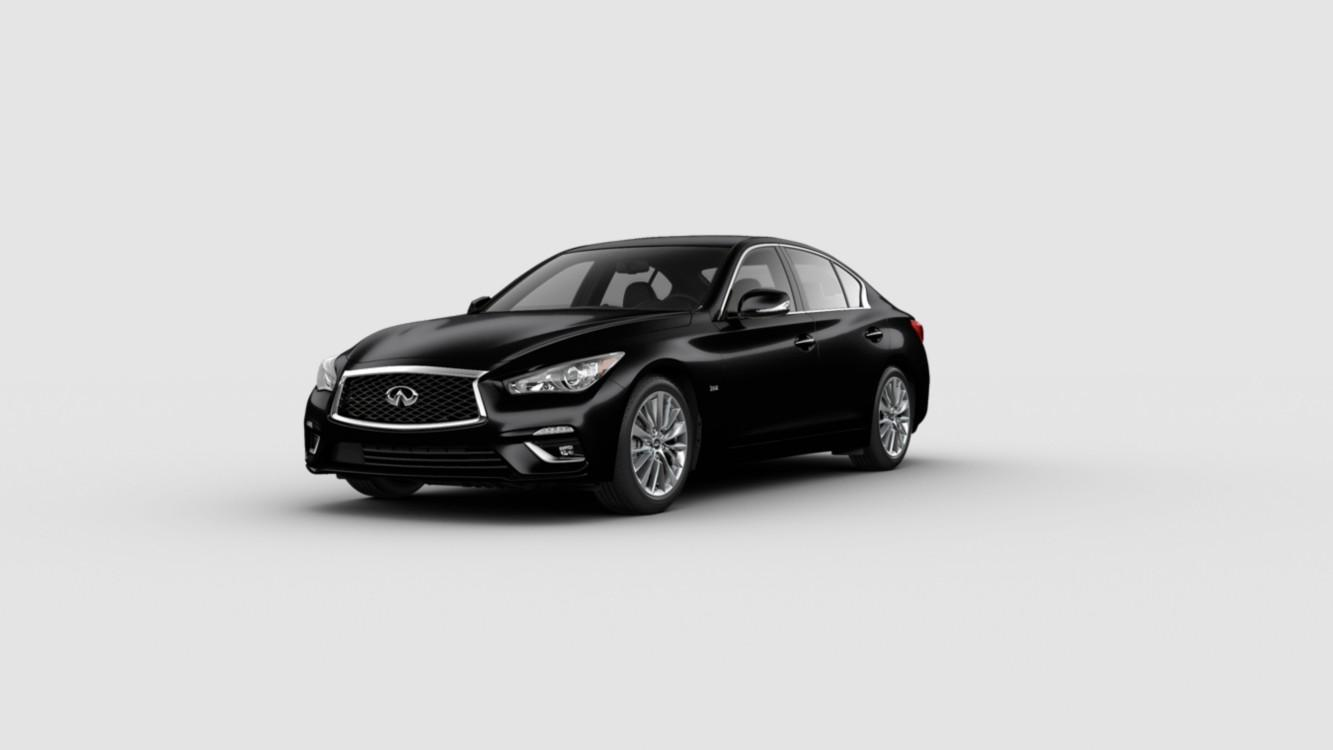 Sewell Infiniti Fort Worth >> Murano Models For Sale At Sewell Infiniti Of Fort Worth