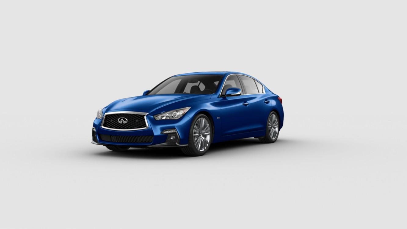 Union City G37 Coupe Vehicles For Sale