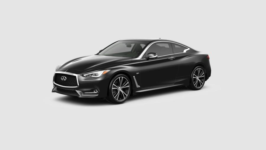 Infiniti Dealership Columbus Ohio >> Infiniti Of Dayton In Centerville Your Springboro Beavercreek