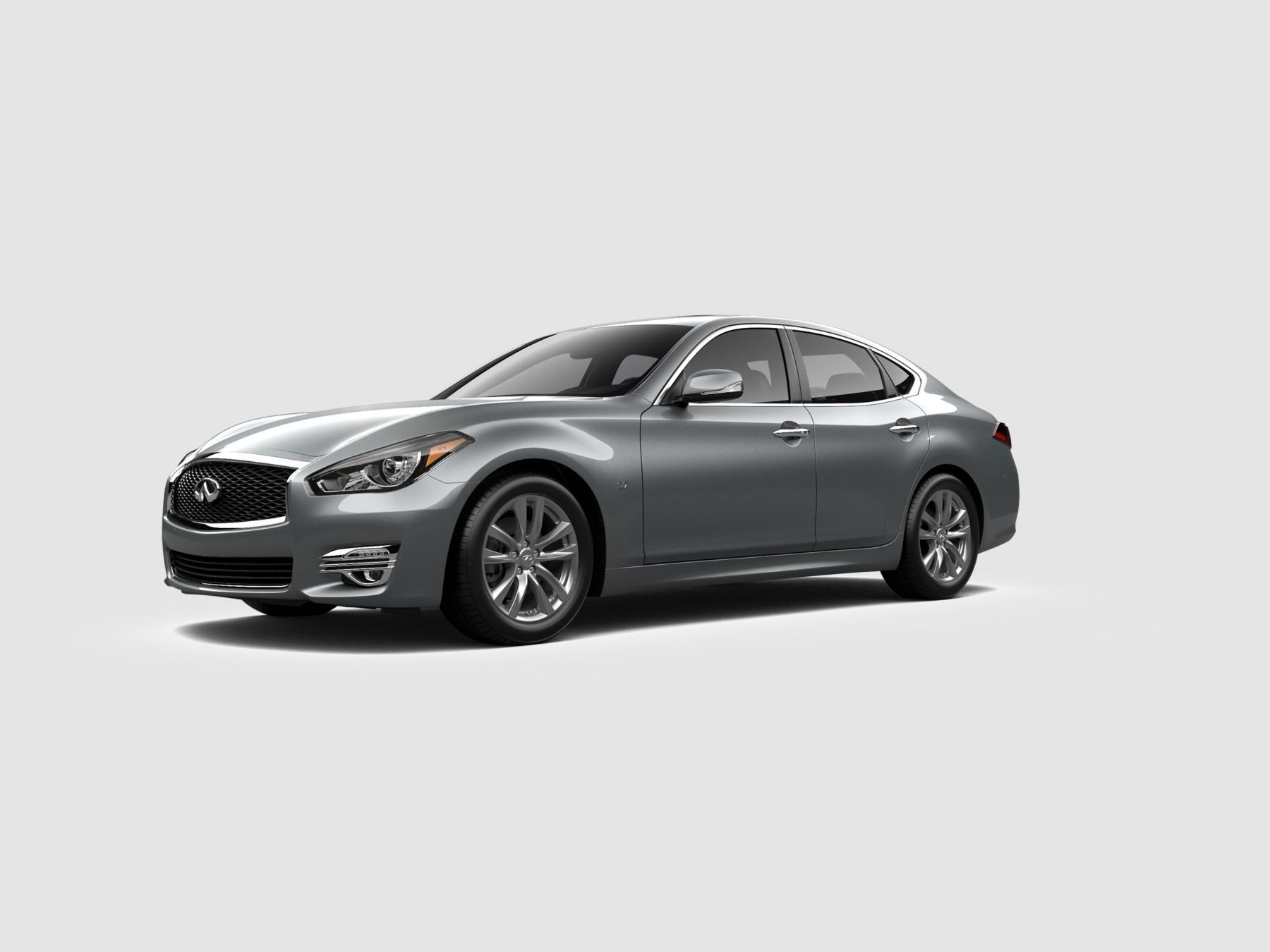 Fette INFINITI in Clifton, NJ - A New & Used Vehicle Dealer